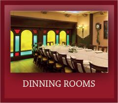 DINNING-ROOMS